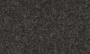 PS350-2004-91 Black White Shetland Tweed Trousers