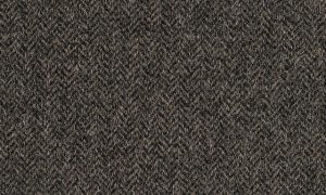 PS370-2002-06 Natural Grey Shetland Tweed Trousers