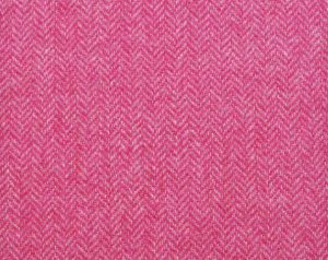 PS370-2002-79 Light Fuchsia Shetland Tweed Trousers