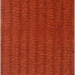 Copper 633 Corduroy