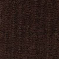 Dark-Brown-8889-Corduroy
