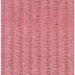 Dusty Pink 364 Corduroy
