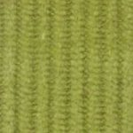 Lime 637 Corduroy Jackets