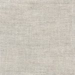 Cotton Linen Waistcoats Natural Linen