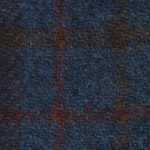 520122 - Harris Tweed