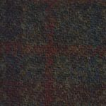 520123 - Harris Tweed