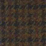 520131 - Harris Tweed