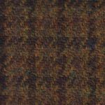 520132 - Harris Tweed
