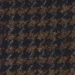 520134 - Harris Tweed