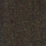 520139 - Harris Tweed
