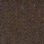 520140 - Harris Tweed