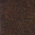 520141 - Harris Tweed