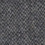 520144 - Harris Tweed