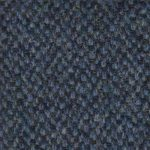 520145 - Harris Tweed