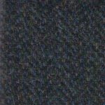 520147 - Harris Tweed