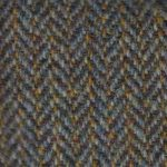 520151 - Harris Tweed