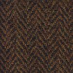 520156 - Harris Tweed
