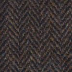 520158 - Harris Tweed