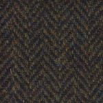 520159 - Harris Tweed
