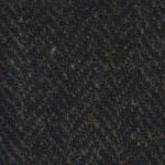 520160 - Harris Tweed